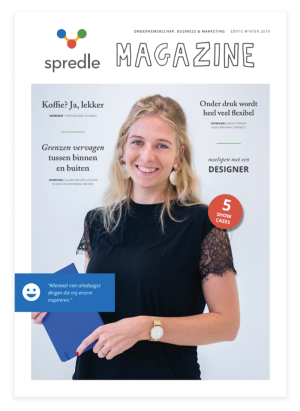 Spredle-Magazine-Winter-2019-Groot.png