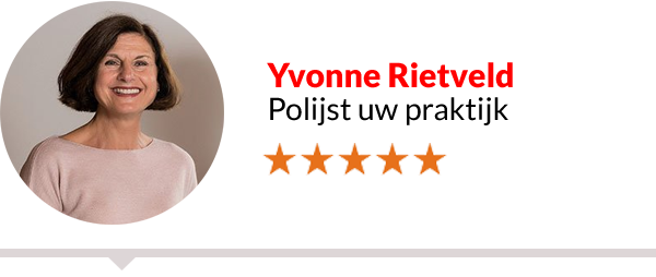 Yvonne-Rietveld.png